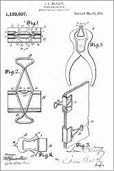 特許イラスト-s.jpg