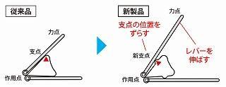 20181106_PSCeakaru_02.jpg