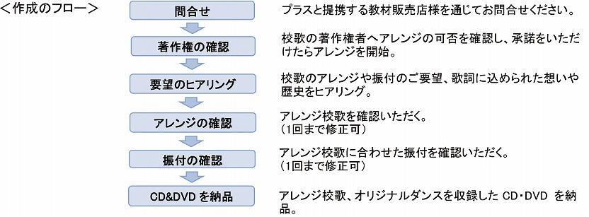 JTX_20180403_02-s.jpg