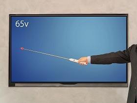 PSCV_20180515_02.jpg