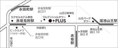 plusplus_map.jpg