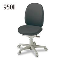 950-2