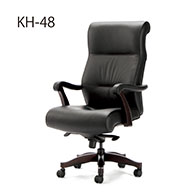 KH-48