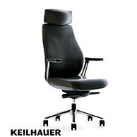KH-69