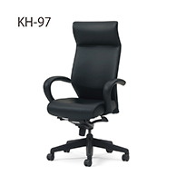 KH-97
