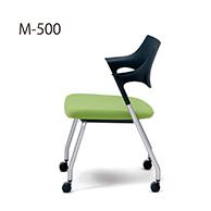 M-500