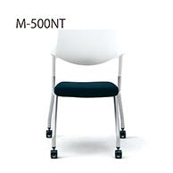 M-500NT