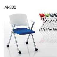M-800