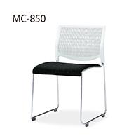MC-850