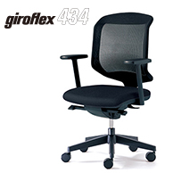 ジロフレックス 434