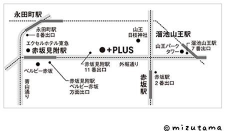 img_kawaweek_map.jpg